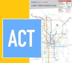 Austin 2000 Light Rail Austin Coalition For Transit Supports Light Rail Transit For