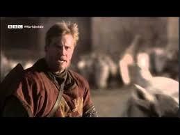 warriors heroes y villanos hernan cortez napoleon bonaparte  1129 warriors heroes y villanos hernan cortez napoleon bonaparte dvd