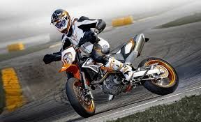 ktm motorcycles for sale ridenow powersports tri cities