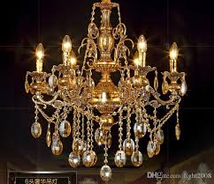 gold crystal chandelier candle lights contemporary ceiling chandelier modern candle crystal chandeliers murano venetian style chandelier chandeliers candle