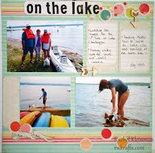 once more to the lake essay e b white s drafts of the essay once more to the lake