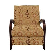 pier 1 imports pier 1 imports circle accent chair