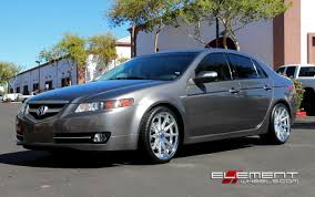 Acura Tlx 2010 | Cars for Good Picture