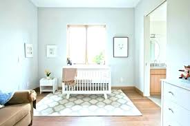 baby room area rug organic rugs nursery designs by for girl r purple rugs for bedroom nursery rug pink area