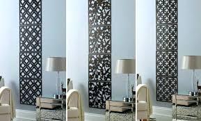 decorative wall panels wall panelling sheets about decorative wall panels wrought iron home decor by inside decorative wall panels