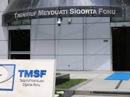 TMSF'nin yeni başkanı Fatin Rüştü Karakaş oldu