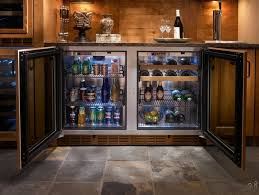 apart from the amazing x ray version this fridge give you there are a few other things to consider before ing a fridge for your man cave such as size