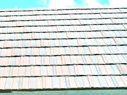 possible to paint asphalt roof shingles shingle painting house with by roofing for large size of