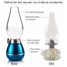 Đèn led dây cảm ứngĐèn thờ không dầu tích điện Đèn thờ cảm ứng Đèn bàn thờ  sạc điện dễ dàng sử dụng vô cùng thông minh
