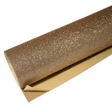 Zelfklevende Glitter Behang Rollen Voor Muren Schil En Stok Roll