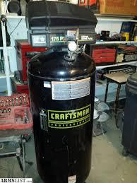 harbor freight 60 gallon air compressor. elegant craftsman 60 gallon air compressor 11 in simple cover letters with harbor freight c