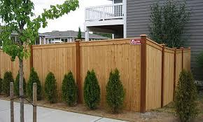 wood fence panels for sale. Wooden Fence Panels Home Depot Fencing Garden Wood For Sale