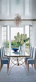 dam images decor 2018 07 kligerman long island thomas kligerman elissa cullman long island home 05 wm find this pin and more on glamorous dining rooms
