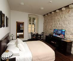 Classic Studio Apartment 22 -25 sqm, queen size bed