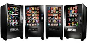 Healthy Vending Machines Denver Cool Vending Machine Company Denver And Colorado Springs Vending