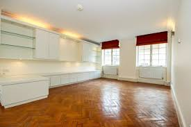 2 Bedroom Flat For Rent In London Custom Design Ideas