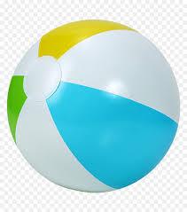 swimming pool beach ball background. Beach Ball Wallpaper #524797. Download. Swimming Pool Background H