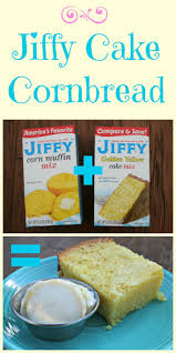 jiffy cornbread ingredients. Modren Jiffy For Jiffy Cornbread Ingredients P