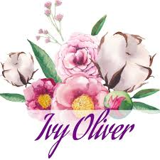 Ivy Oliver - Home   Facebook