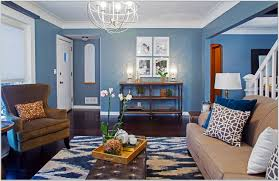 paint colors for master bedroomBedroom Ideas  Wonderful Interior Home Paint Colors Combination