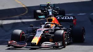 Formula 1 rolex belgian grand prix 2021 (official). Formula 1 News Top Stories Videos Results Eurosport