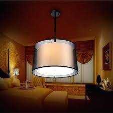 robert abbey pendant lighting best abbey pendant lighting modern pendant light fixtures drum pendant lighting ceiling robert abbey pendant