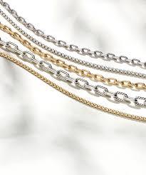 women plp necklaces hero mobile