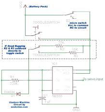 paragon timer wiring diagram wiring diagram pro paragon defrost timer 9145 wiring diagram paragon timer wiring diagram paragon timer wiring diagram and wiring diagram paragon defrost defrost timer 8145