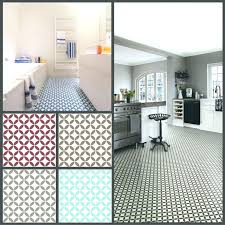 lino floor tiles vinyl floor tiles bathroom wonderful kitchen vinyl flooring in tile design sheet non