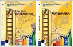 Tulis namamu di sudut kanan atas 2. Buku Matematika Smp Kelas 8 Kurikulum 2013 Ilmusosial Id