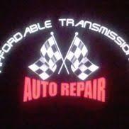 Newest Automotive Service Businesses in Byron Center, MI - Alignable