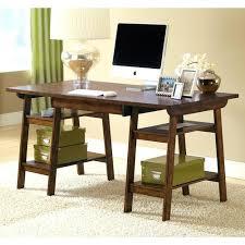 furniture office desks. Wood Home Office Desk The Right Furniture Desks For Mission