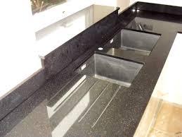 White Granite Kitchen Worktops Crewe Granite And Quartz Worktop Supplier Cheshire Granite