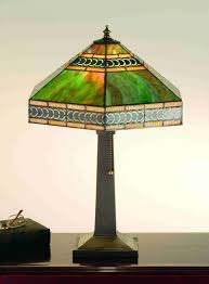 stained glass hanging lamp shades buffet lamps antique tiffany style floor light desk parrot vintage dragonfly childrens large table fixtures