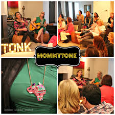 23 Best Baby Shower Activities Images On Pinterest  Baby Shower Baby Shower Dance Songs