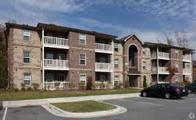 Charming Innisbrook Village   Innisbrook Village Apartments