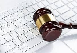 Написание курсовых работ по праву вы сможете заказать в компании  Написание курсовых работ по праву