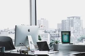 pics luxury office. Http://www.designcontract.eu/projects/elegant-luxury-corporate-and-home- Office-interior-design-ideas-boca-do-lobo/ Pics Luxury Office T