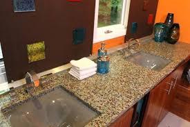 2018 acrylic countertop cost resin countertop easy tips for recycled glass countertops cost glass countertops cost