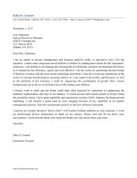 cover letter risk analyst cover letter entry level risk analyst cover letter cover letter template for accounting analyst business letterrisk analyst cover letter extra medium size