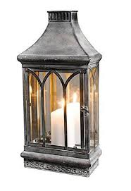 piersurplus wall sconce candle holder
