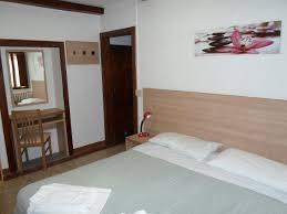 Disegno Bagni hotel bagno di romagna : Booking.com: Hotel di Bagno di Romagna. Prenota ora il tuo hotel!
