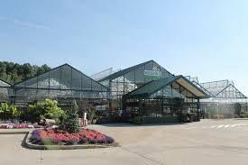 wilson s garden center hours