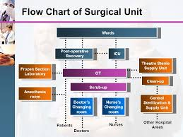 Cssd Workflow Chart If U Like This Site Please Click On The Advertisements To