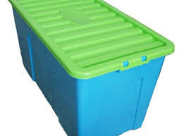 large plastic bins. Full Size Of Plastic:colorful Plastic Bins Tubs Colorful Storage Totes Cube With Large S