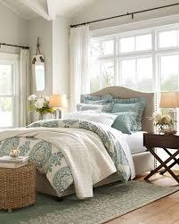195 best Pottery Barn images on Pinterest Bedrooms Bedroom suites