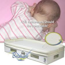 safe sleep for infants and toddlers