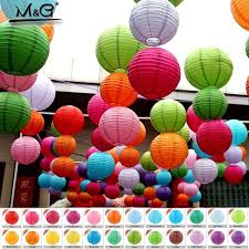 best cheap paper lanterns ideas cheap lanterns cheap paper lantern buy quality lantern festival directly from wedding party decoration suppliers