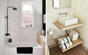 simple small bathroom decorating ideas. Small Bathroom Decorating Ideas With White Furniture And Stuff Design Idea Simple M