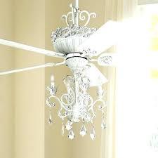 chandelier prisms mercury